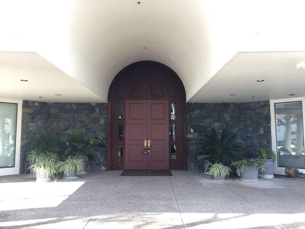 Pathway Community Church - church  | Photo 3 of 9 | Address: 1055 Serpentine Ln, Pleasanton, CA 94566, USA | Phone: (925) 233-6224