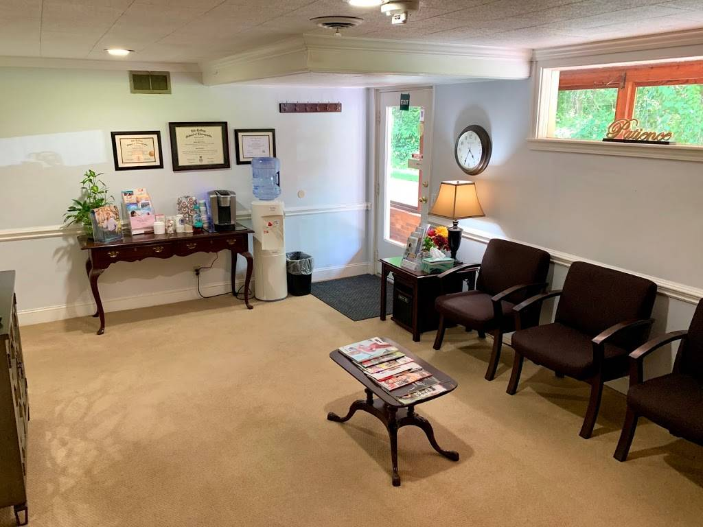 Durham Chiropractic-Acupuncture Clinic, PC - health  | Photo 2 of 10 | Address: 5201 Silas Creek Pkwy, Winston-Salem, NC 27106, USA | Phone: (336) 765-7620