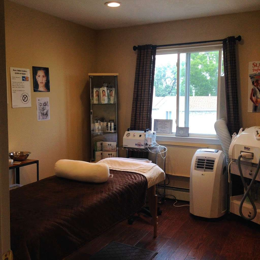 Rejuvenate Spa NY - health  | Photo 10 of 10 | Address: 102 Sound View Ave, Bronx, NY 10473, USA | Phone: (917) 471-3425