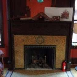 TC Chimney Builders Corp - plumber  | Photo 7 of 7 | Address: 570 40th St, Brooklyn, NY 11232, USA | Phone: (718) 715-1129