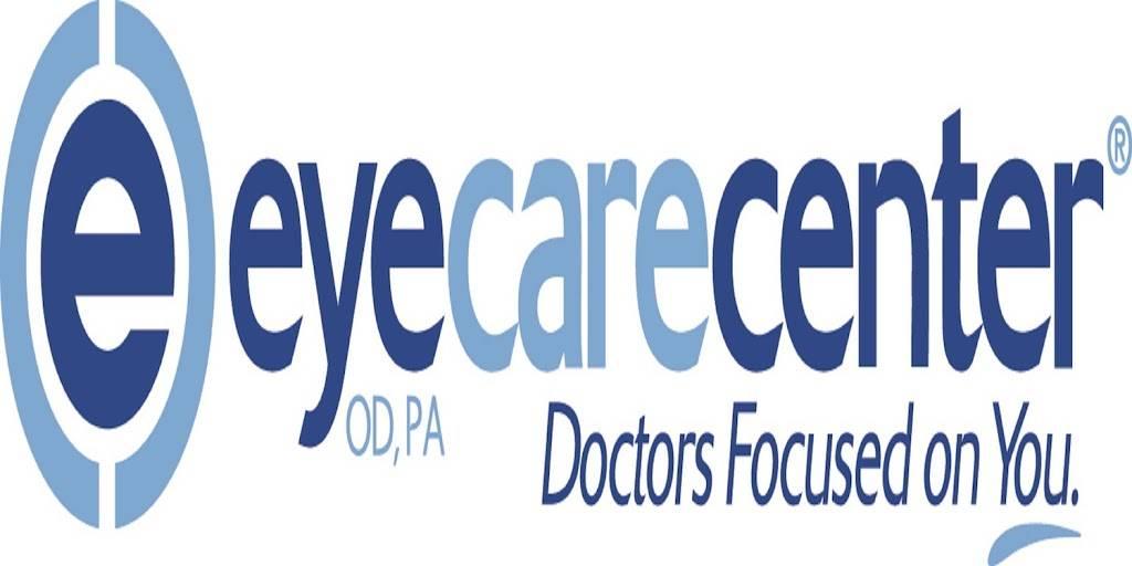 eyecarecenter - health    Photo 8 of 9   Address: 140 W Franklin St, Chapel Hill, NC 27514, USA   Phone: (919) 968-3937