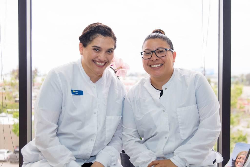 Yolanda Garcia Lorett, DDS - dentist  | Photo 5 of 7 | Address: 3750 Convoy St # 307, San Diego, CA 92111, USA | Phone: (858) 277-4453