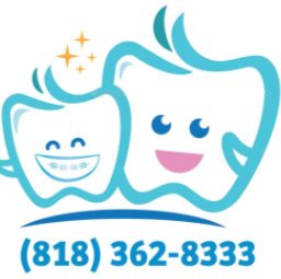 Smile Design Sylmar - Dentistry & Braces - dentist  | Photo 6 of 6 | Address: 14124 Foothill Blvd, Sylmar, CA 91342, USA | Phone: (818) 362-8333