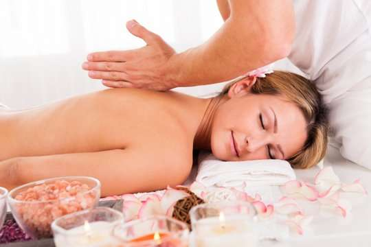 New Orchid Massage Spa - spa  | Photo 4 of 10 | Address: 19 Danbury Rd unit g, Ridgefield, CT 06877, USA | Phone: (203) 431-1268