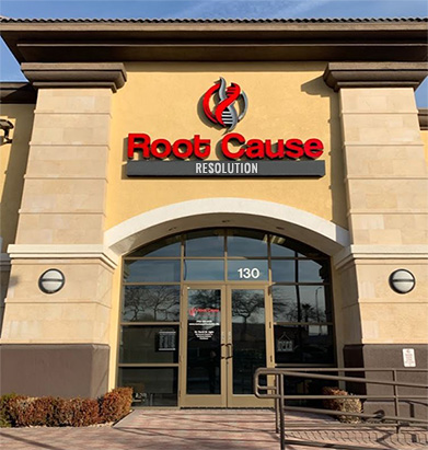 Root Cause Resolution - health  | Photo 8 of 10 | Address: 10040 W Cheyenne Ave Suite 130, Las Vegas, NV 89129, USA | Phone: (702) 820-5320