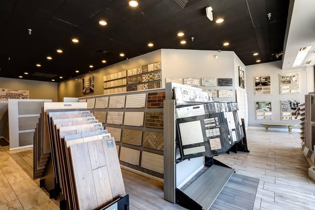 Phoenix Flooring Outlet, Inc. - home goods store    Photo 4 of 5   Address: 4102 N 24th St #1, Phoenix, AZ 85016, USA   Phone: (602) 254-1532