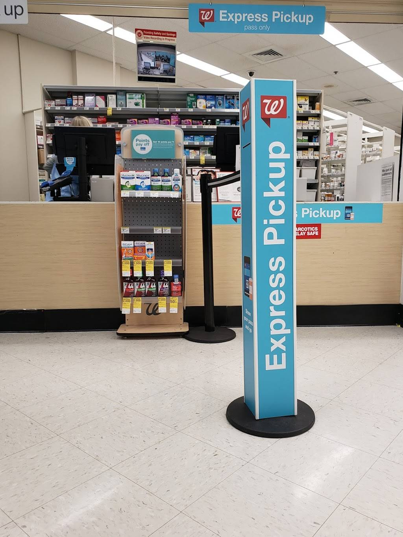 Walgreens Pharmacy - pharmacy    Photo 1 of 2   Address: 3000 McDermott Rd, Plano, TX 75025, USA   Phone: (972) 377-8033
