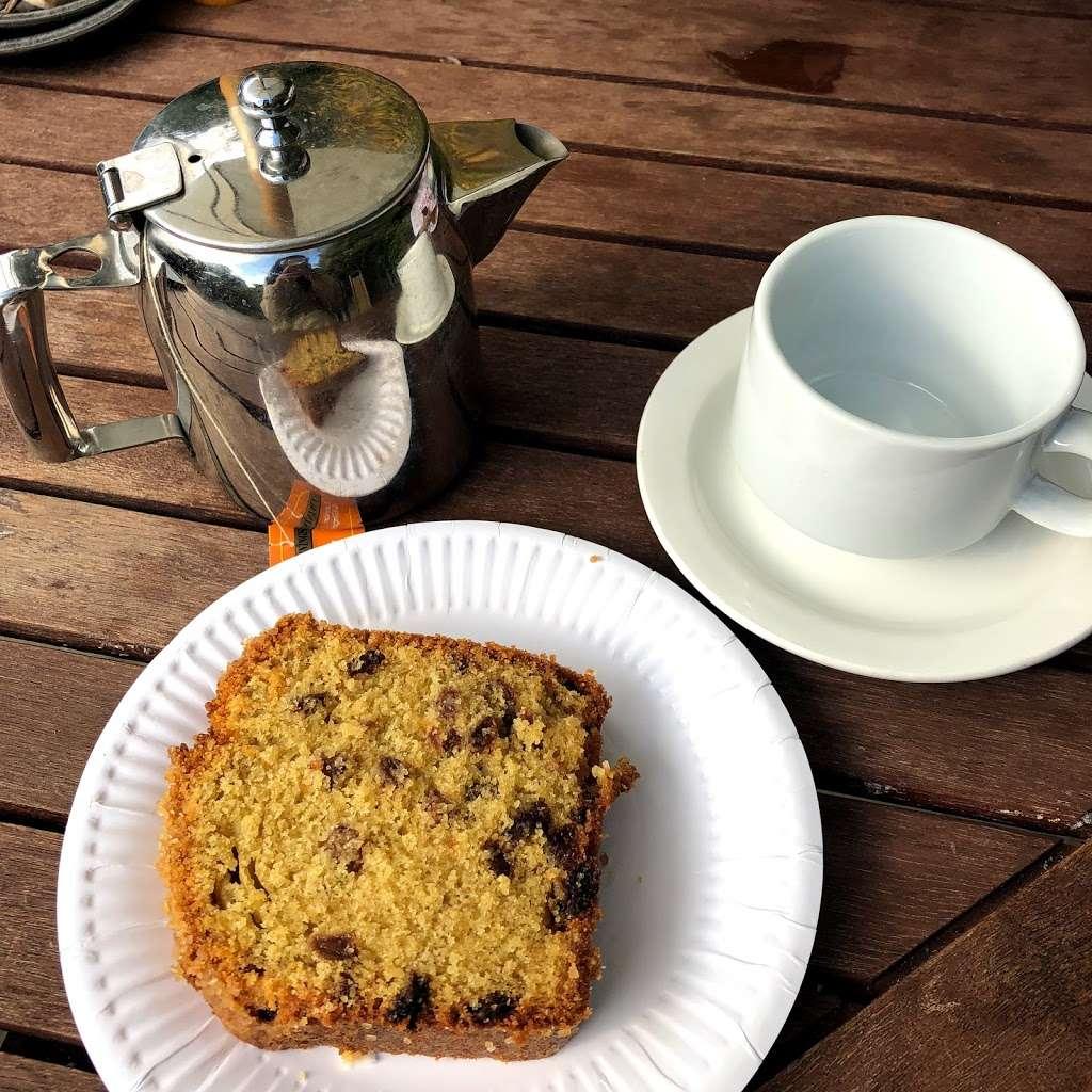 The Brew House - cafe    Photo 6 of 10   Address: Kenwood House, Hampstead Ln, Highgate, London NW3 7JR, UK   Phone: 020 8348 4073