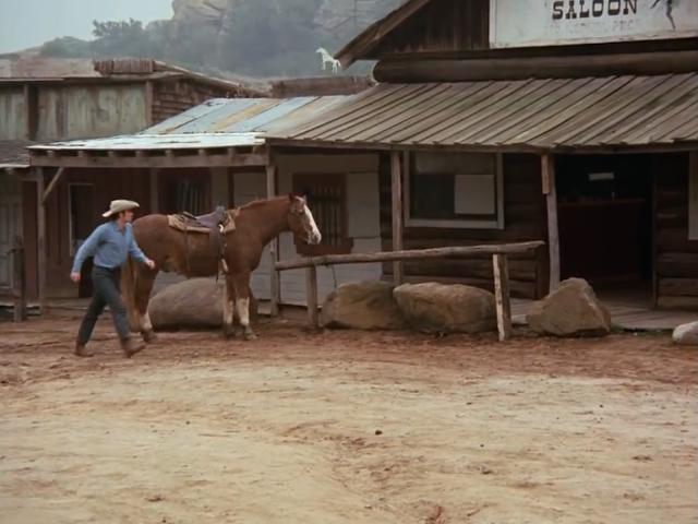 Spahn Ranch - museum    Photo 6 of 10   Address: 22601 Santa Susana Pass Rd, Chatsworth, CA 91311, USA