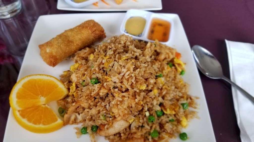 China Village - restaurant  | Photo 1 of 10 | Address: 60693 US Hwy 285, Bailey, CO 80421, USA | Phone: (303) 838-3308