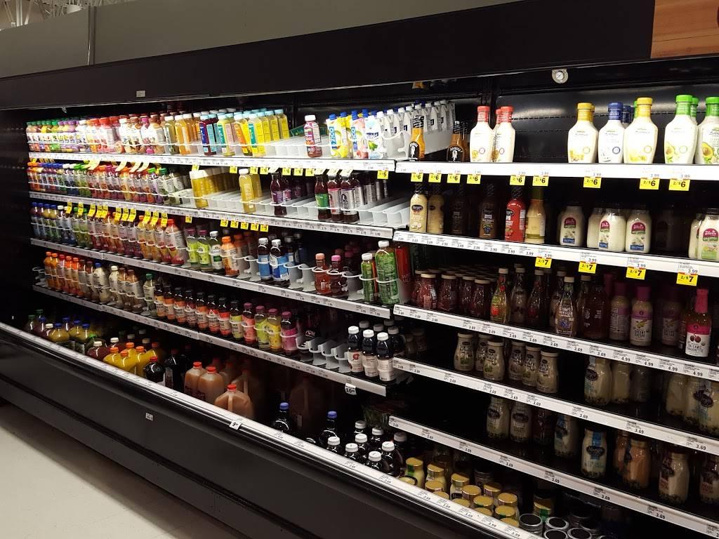 Meijer - supermarket    Photo 4 of 8   Address: 29505 Mound Rd, Warren, MI 48092, USA   Phone: (586) 573-2900