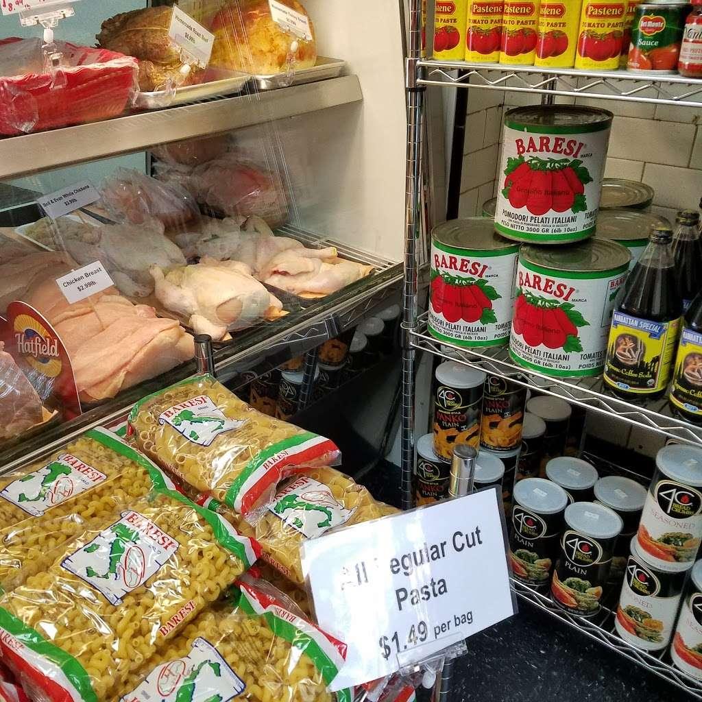 Bovas Meat Market - store  | Photo 6 of 6 | Address: 8020 13th Ave, Brooklyn, NY 11228, USA | Phone: (718) 833-9480