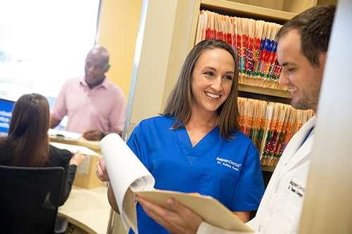 Aspen Dental - dentist  | Photo 6 of 10 | Address: 227 Washington St, Attleboro, MA 02703, USA | Phone: (508) 399-5432