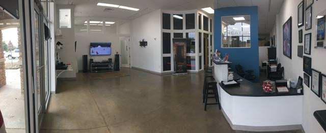 Home Theater Technologies - electronics store  | Photo 4 of 4 | Address: 6100 Colleyville Blvd #140, Colleyville, TX 76034, USA | Phone: (817) 380-2000