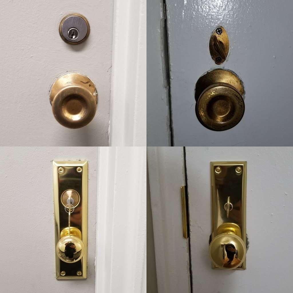 Trilogy Security Consulting - locksmith  | Photo 9 of 10 | Address: Hackensack, NJ, USA | Phone: (917) 749-0135
