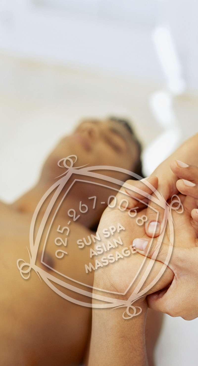 Sun SPA Asian Massage - spa    Photo 4 of 10   Address: 4009 Railroad Ave, Pittsburg, CA 94565, USA   Phone: (925) 267-0068