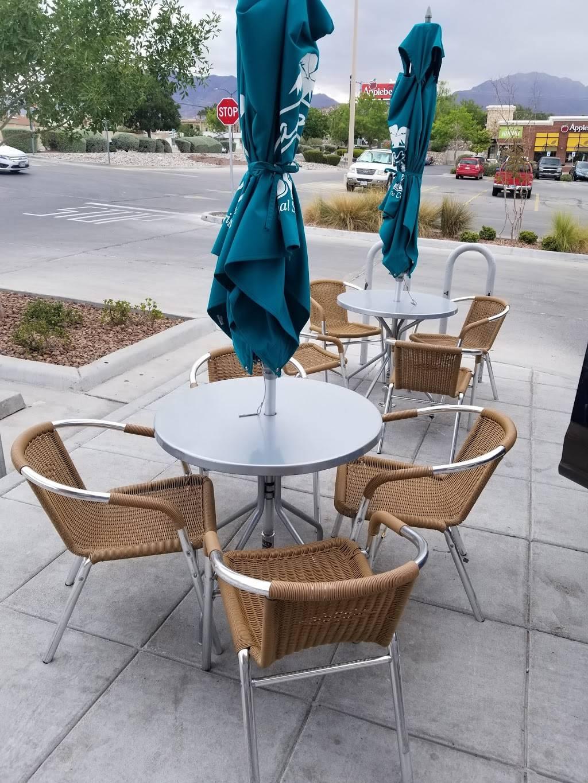 Bahama Bucks - restaurant    Photo 10 of 10   Address: 436 Redd Rd #105, El Paso, TX 79912, USA   Phone: (915) 307-2377