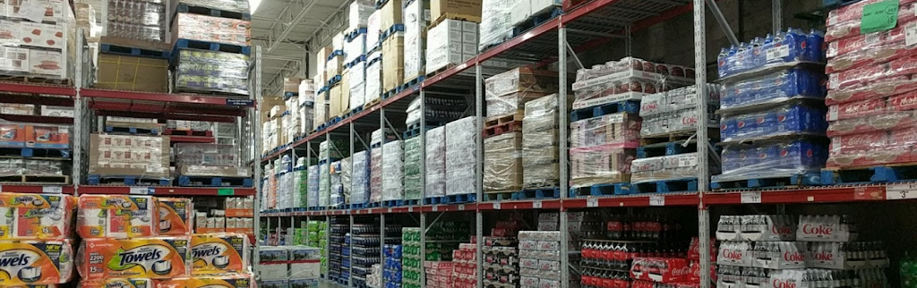 Sams Club - electronics store  | Photo 5 of 9 | Address: 13130 L St, Omaha, NE 68137, USA | Phone: (402) 334-1526