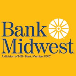 Bank Midwest - bank  | Photo 3 of 3 | Address: 4600 Shawnee Dr, Kansas City, KS 66106, USA | Phone: (913) 831-4184