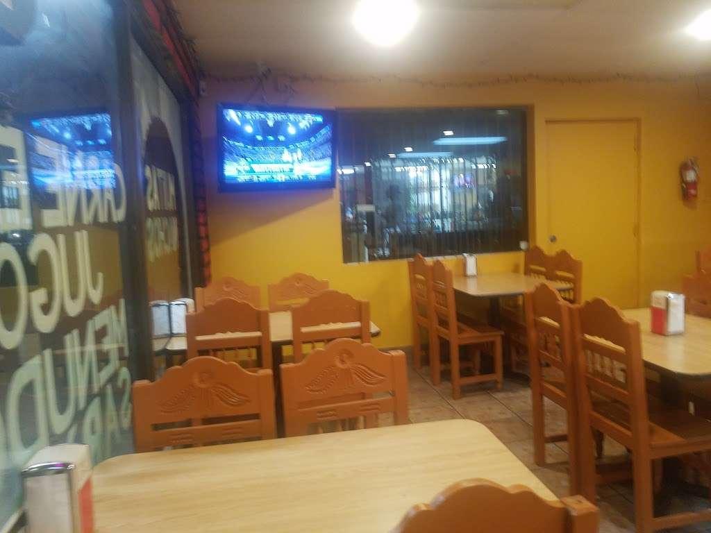 Alexs Tacos Birrieria - restaurant    Photo 5 of 10   Address: 1745 S Mountain Ave, Ontario, CA 91762, USA   Phone: (909) 443-8170