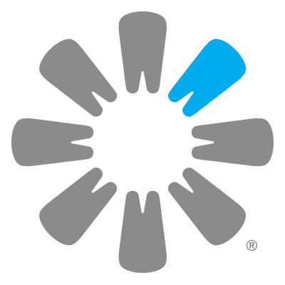 Las Estancias Dental Group - dentist  | Photo 7 of 10 | Address: 3715 Las Estancias Way Ste 101, Albuquerque, NM 87121, USA | Phone: (505) 209-9081