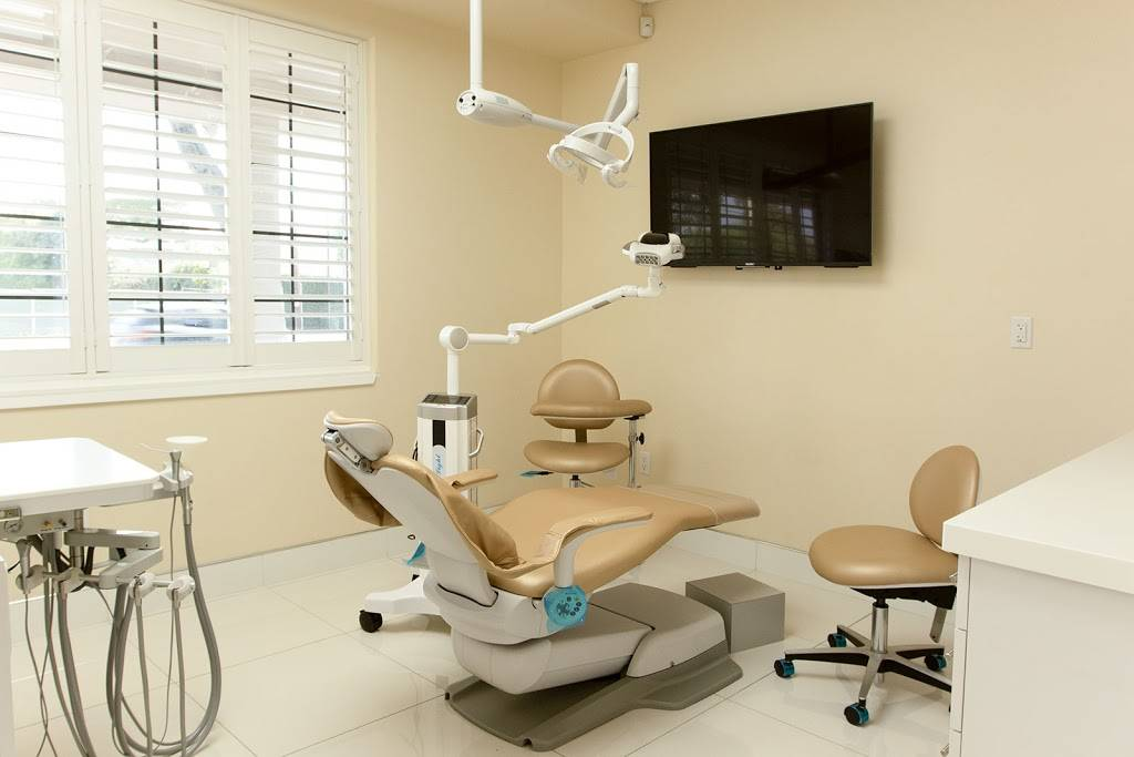Arcadia Medi-Dental Group - dentist  | Photo 5 of 6 | Address: 311 Live Oak Ave, Arcadia, CA 91006, USA | Phone: (626) 515-8090