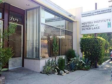 Los Feliz Realtor David Bramante - real estate agency    Photo 3 of 10   Address: 2379 Glendale Blvd, Los Angeles, CA 90039, USA   Phone: (213) 216-3754