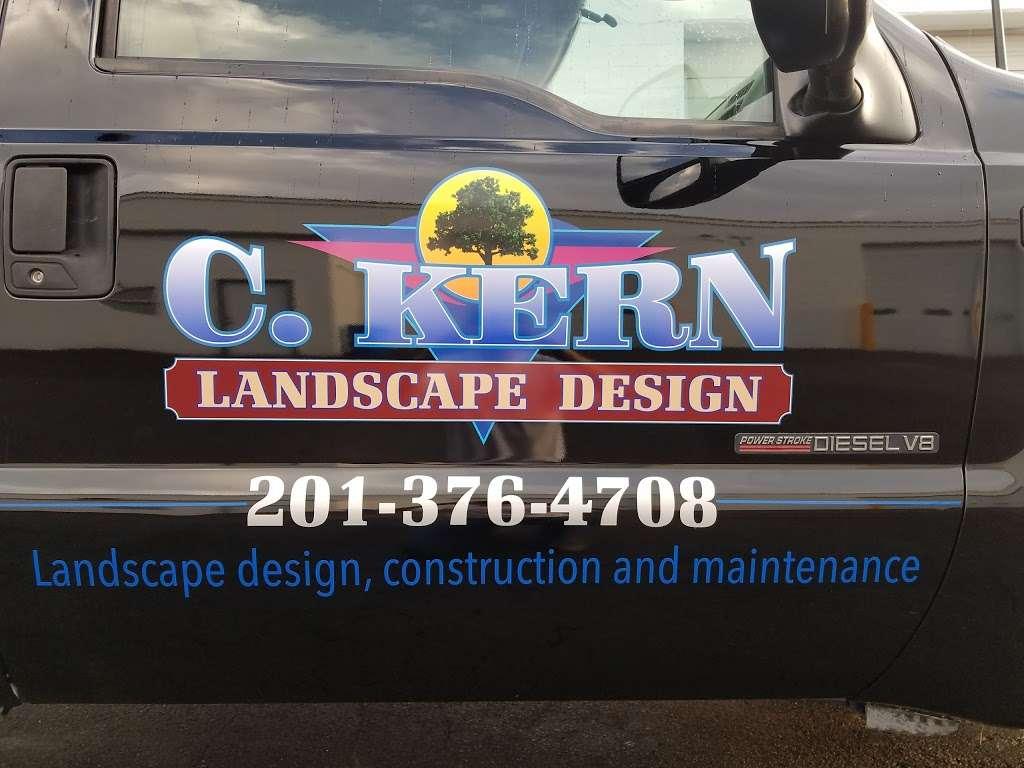 AJR Signs and Graphics - store  | Photo 10 of 10 | Address: 395 President St, Saddle Brook, NJ 07663, USA | Phone: (201) 214-3526