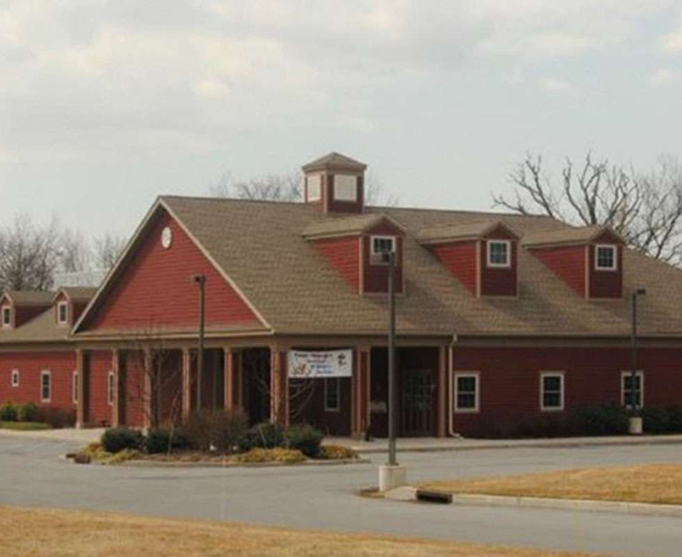 VCA Orange County Veterinary Hospital - veterinary care  | Photo 1 of 10 | Address: 1761 NY-17M, Goshen, NY 10924, USA | Phone: (845) 294-5044