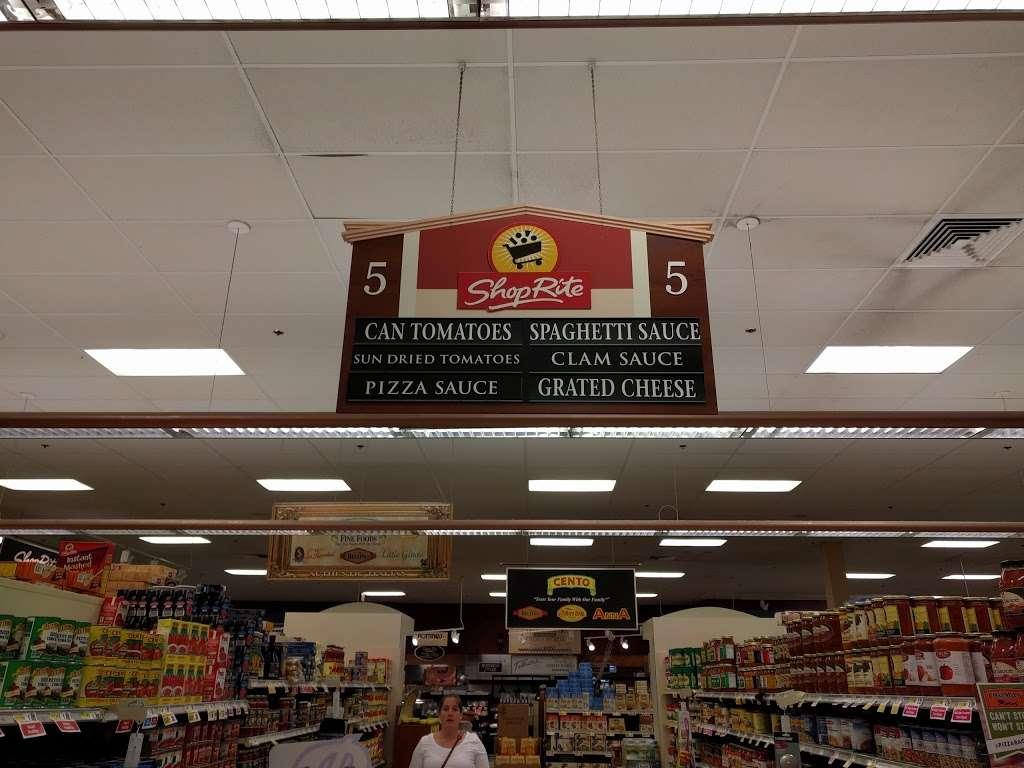 Mill Pond Village - shopping mall  | Photo 7 of 10 | Address: 382 Egg Harbor Rd, Sewell, NJ 08080, USA