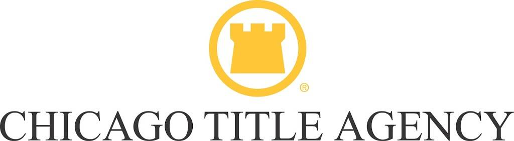 Chicago Title Agency - Scottsdale Lincoln - insurance agency  | Photo 2 of 3 | Address: 6710 N Scottsdale Rd #100b, Scottsdale, AZ 85253, USA | Phone: (602) 667-1000