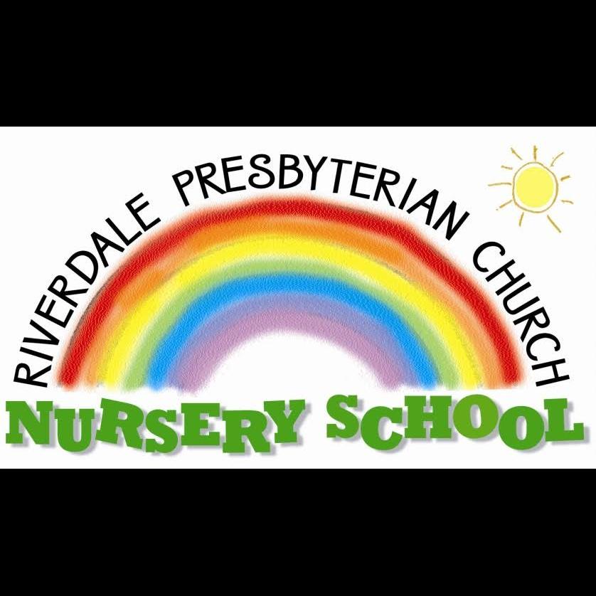 Riverdale Presbyterian Church Nursery School - school    Photo 2 of 2   Address: 4765 Henry Hudson Pkwy W, Bronx, NY 10471, USA   Phone: (718) 548-8260