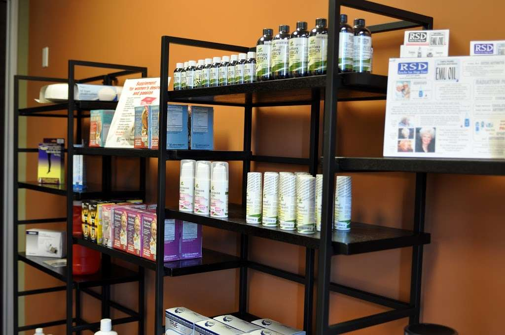 NewSpring Pharmacy - pharmacy  | Photo 10 of 10 | Address: 10750 W McDowell Rd C-301, Avondale, AZ 85392, USA | Phone: (623) 932-9800