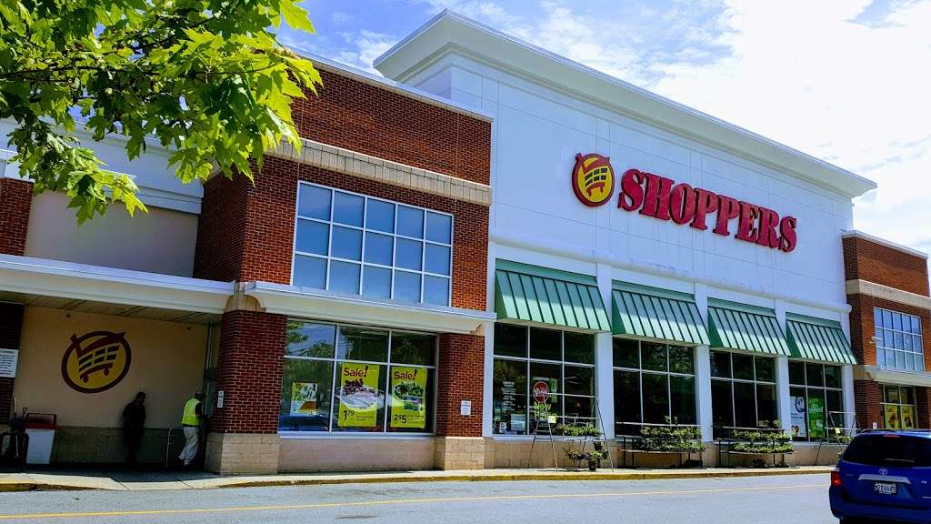 Shoppers - pharmacy    Photo 2 of 10   Address: 2201 Randolph Rd, Wheaton, MD 20902, USA   Phone: (240) 514-1001