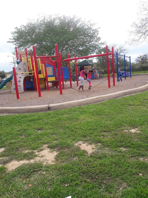 Fry Road Park - park  | Photo 10 of 10 | Address: 19818 Franz Rd, Katy, TX 77449, USA | Phone: (281) 496-2177