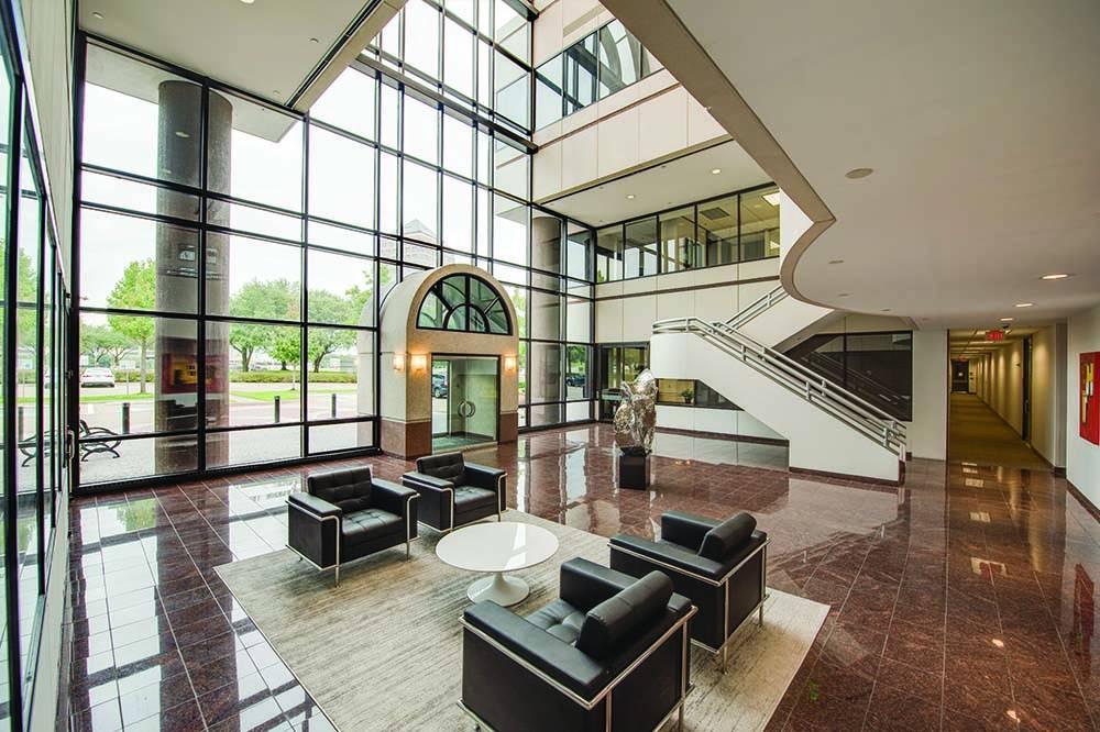 Boxer Property - Rochelle Park - real estate agency  | Photo 4 of 10 | Address: 600 E John Carpenter Fwy, Irving, TX 75062, USA | Phone: (214) 651-7368
