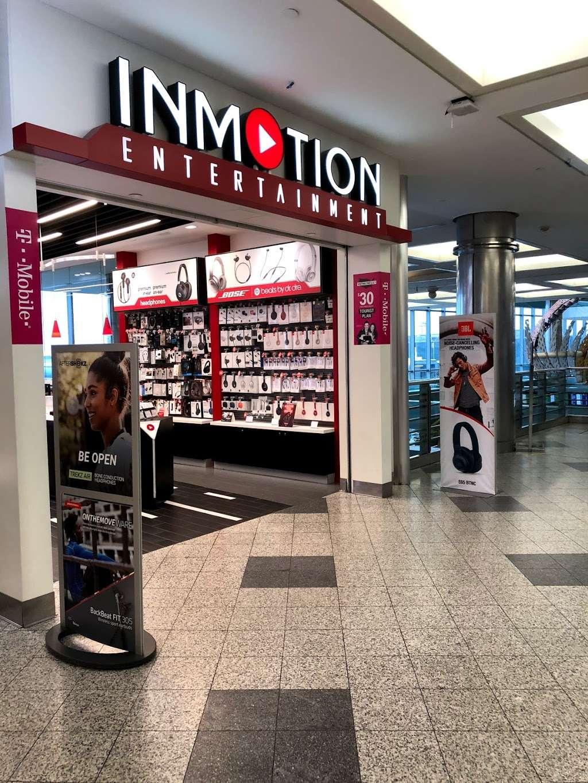 InMotion Entertainment - electronics store  | Photo 1 of 2 | Address: Flushing, NY 11371, USA | Phone: (718) 446-1073
