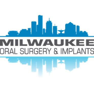 Milwaukee Oral Surgery & Implants, Ltd. - doctor  | Photo 3 of 3 | Address: 10521 N Port Washington Rd #150, Mequon, WI 53092, USA | Phone: (262) 241-0398