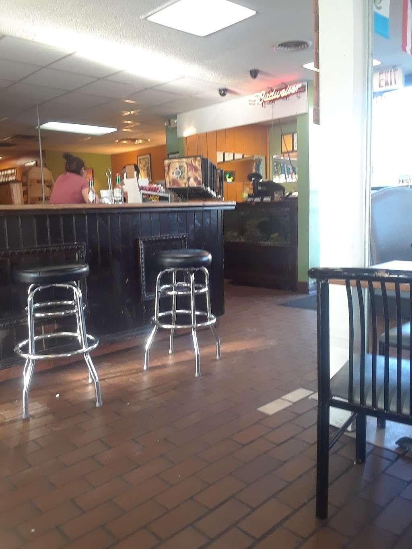 Sabor Centroamericano - restaurant  | Photo 4 of 10 | Address: 1304 Central Ave, Kansas City, KS 66102, USA | Phone: (913) 261-9181