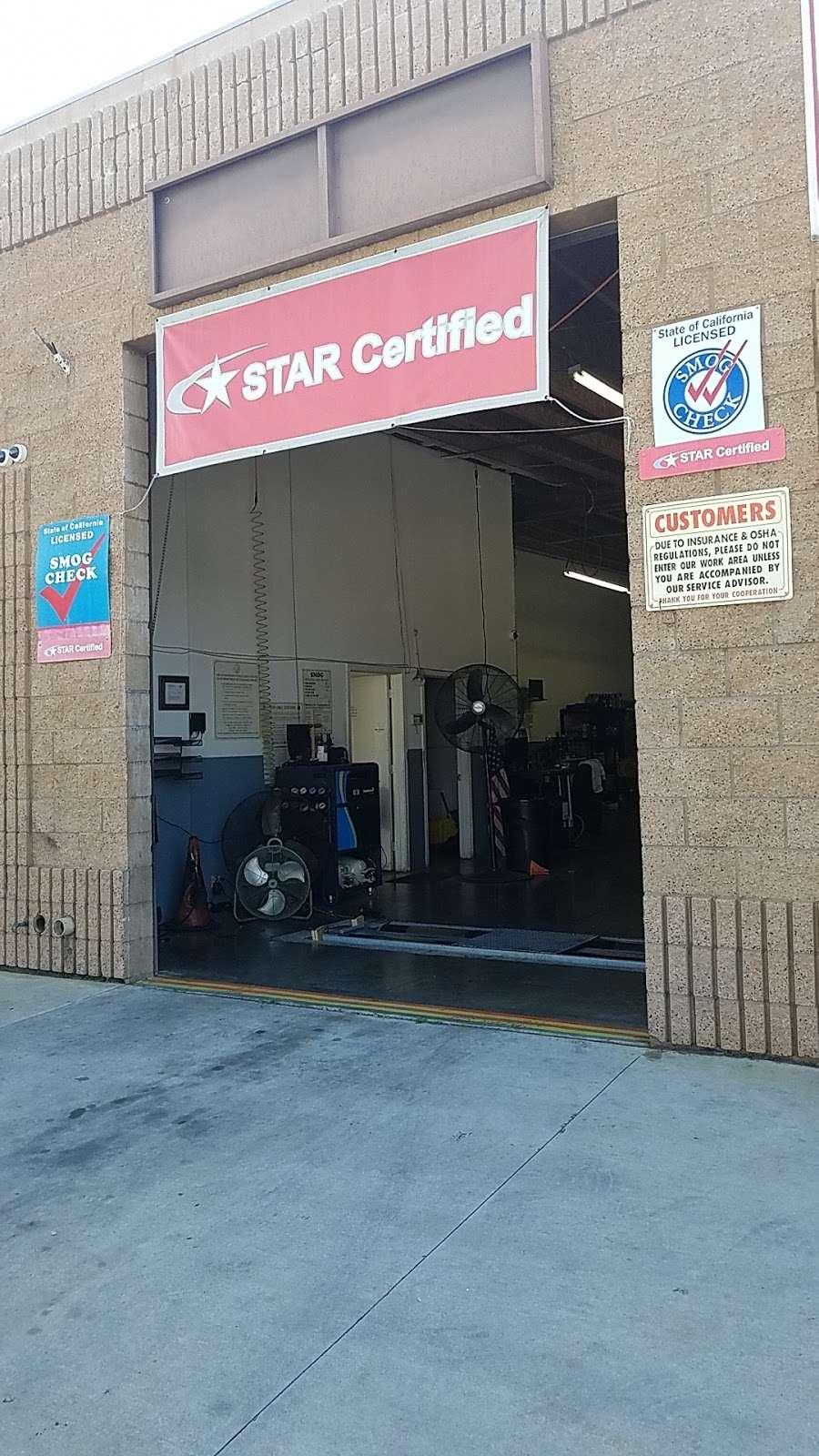 Covina Test Only - car repair    Photo 1 of 2   Address: 650 Barranca Ave # C, Covina, CA 91723, USA   Phone: (626) 610-6975