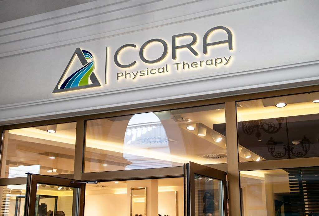 CORA Physical Therapy West Pembroke Pines - physiotherapist  | Photo 4 of 8 | Address: 12315 Pembroke Rd, Pembroke Pines, FL 33025, USA | Phone: (954) 435-5300