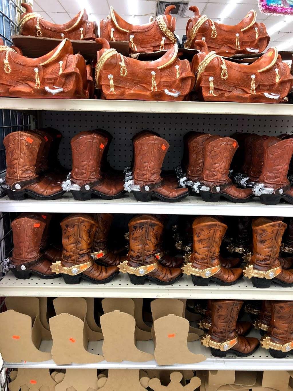 Jacks Dollar - home goods store  | Photo 6 of 10 | Address: 865 W Miller Rd, Garland, TX 75041, USA | Phone: (972) 278-0700