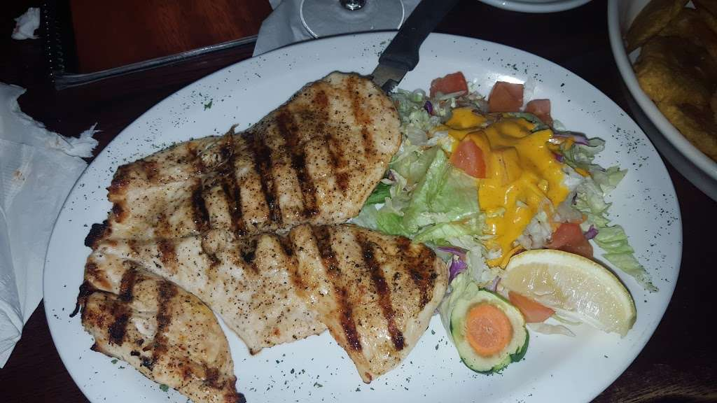Montezuma - restaurant  | Photo 6 of 10 | Address: 119 W Kingsbridge Rd, Bronx, NY 10468, USA | Phone: (718) 601-6400