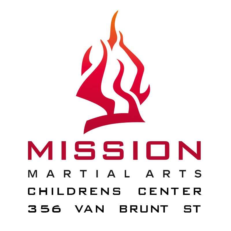 Mission Martial Arts Childrens Center - health    Photo 7 of 7   Address: 356 Van Brunt St, Brooklyn, NY 11231, USA   Phone: (718) 395-2050