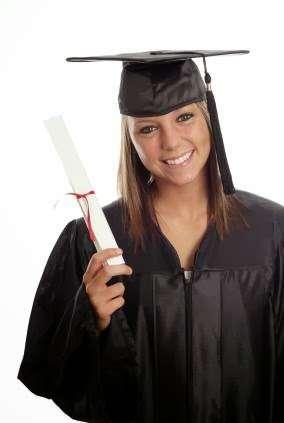 Dana Point Tutoring - university  | Photo 1 of 1 | Address: Dana Hills, Laguna Niguel, CA 92677, USA | Phone: (866) 821-2089