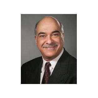 Kostantinos Petinos, MD - doctor  | Photo 2 of 2 | Address: 158-49 84th St, Howard Beach, NY 11414, USA | Phone: (718) 322-3463