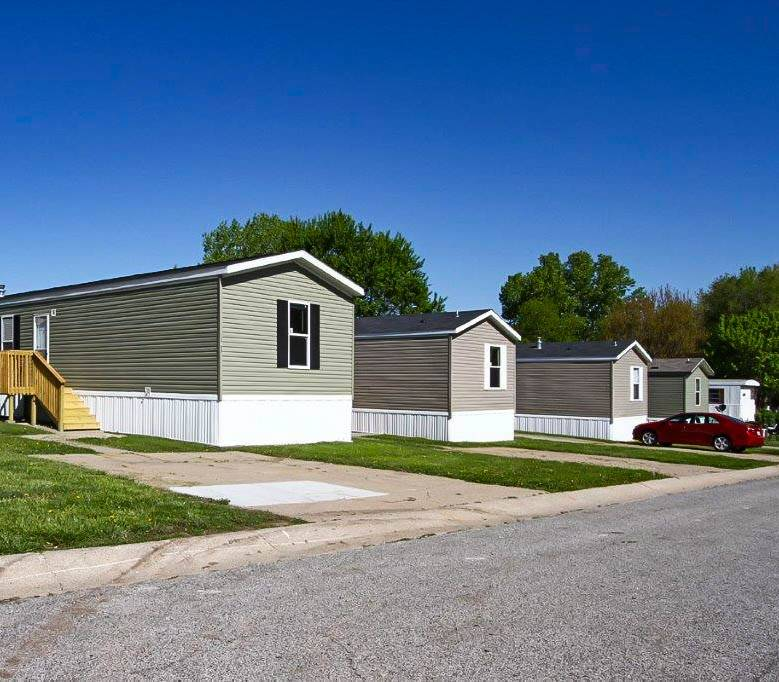Contempo - rv park  | Photo 4 of 10 | Address: 3601 N 1st St, Lincoln, NE 68521, USA | Phone: (402) 207-0537