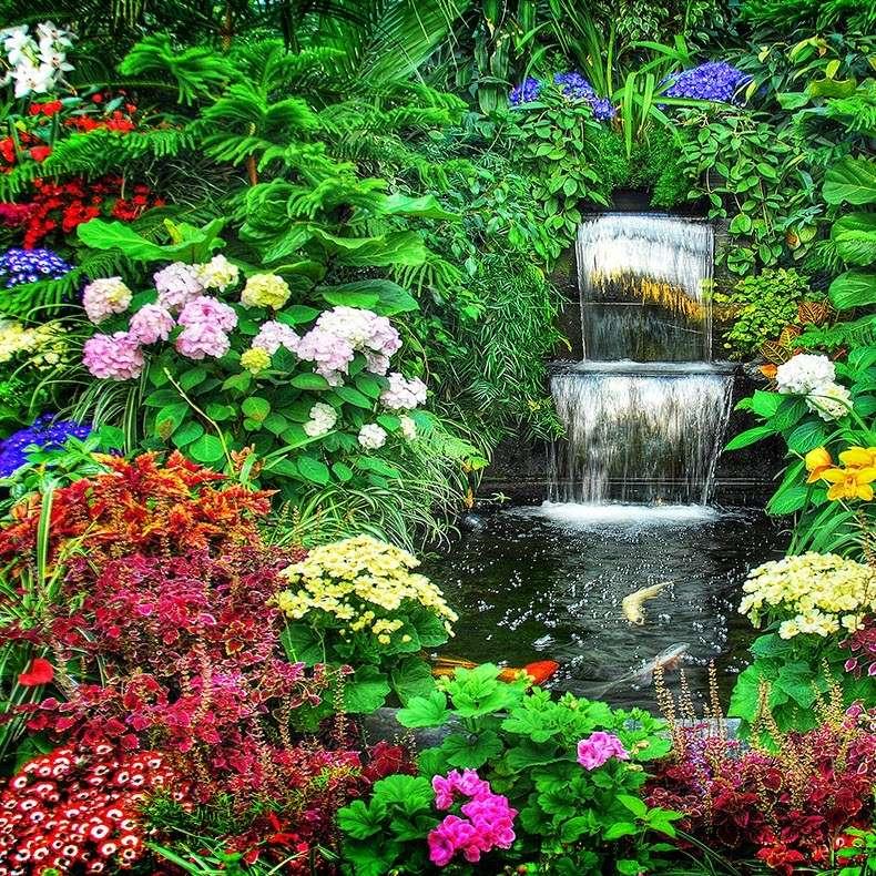 Cressona Agway - store    Photo 2 of 2   Address: 22 N 2nd St, Cressona, PA 17929, USA   Phone: (570) 385-2160