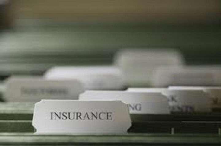Angelly Insurance Multiservice Agency - insurance agency    Photo 1 of 2   Address: 10 Forest Ave #211, Paramus, NJ 07652, USA   Phone: (201) 291-3888