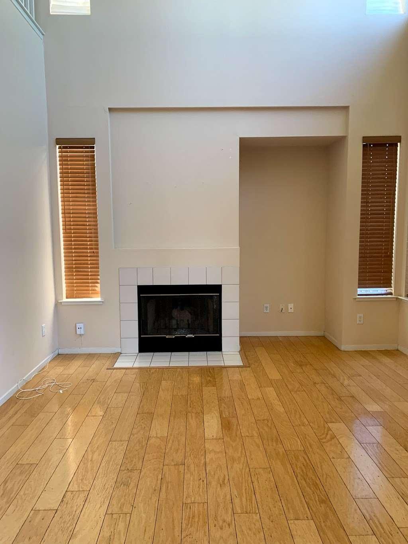 Anisa Barakzai Realtor- YOUR HOME SOLD GUARANTEED - real estate agency    Photo 3 of 10   Address: 5139 Lone Tree Way, Antioch, CA 94531, USA   Phone: (925) 494-1061